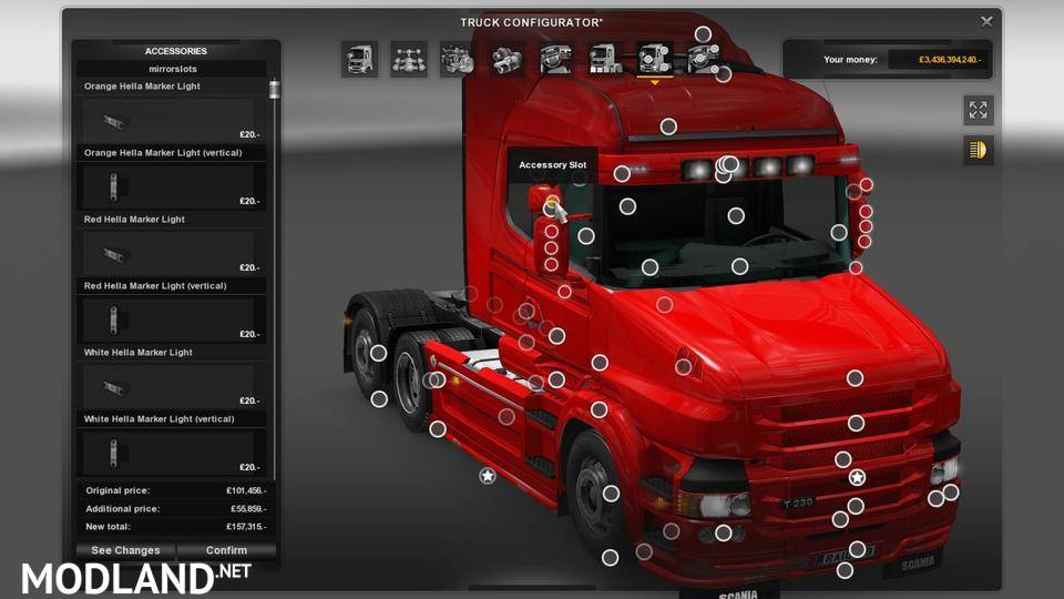 Download Euro truck simulator 2 patch files - TraDownload