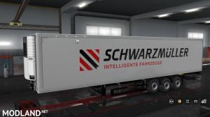 Schwarzmuller Slots v 0.24