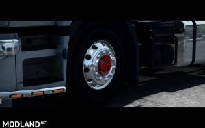 Alcoa Wheels Pack, 2 photo