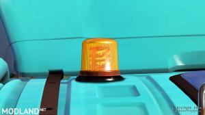 abasstreppas Hella Lamp Pack 2.0.1 1.35+, 3 photo