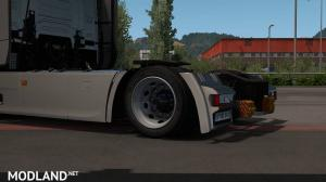/45 /50 /55 Tires for Low deck chassis by 50k & Sogard3 [v1.1][1.36], 1 photo