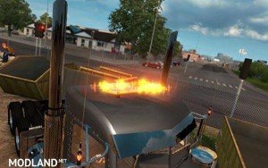 Beacon for all Trucks v 1.2
