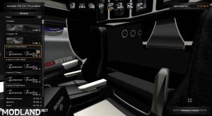 Tuning Scania R (SCS) (1.31, 1.32), 3 photo