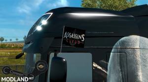 Assassins Creed Mega Pack, 2 photo