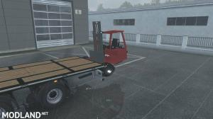 FLT Addon For Owned Trailers v 1.0, 2 photo