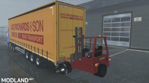 FLT Addon For Owned Trailers v 1.0