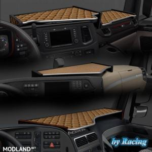 Truck Tables by Racing v 6.0 [1.35], 2 photo