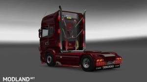 RJL's Scania Accessories ReMoled v12.2.2.3 (1.28, 1.30), 3 photo