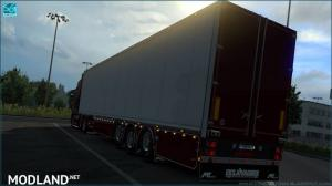 SCS TRAILER TUNING PACK V1.7 , 3 photo