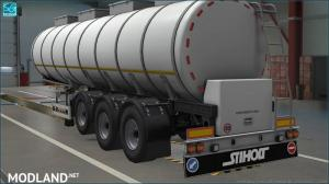 SCS TRAILER TUNING PACK V1.7 , 6 photo