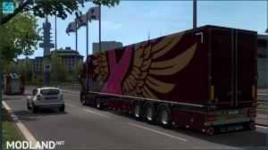 SCS TRAILER TUNING PACK V1.6, 3 photo