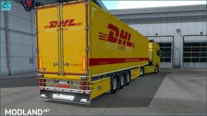 SCS TRAILER TUNING PACK V1.6, 1 photo