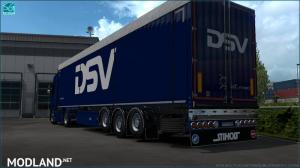 SCS TRAILER TUNING PACK V1.6, 4 photo
