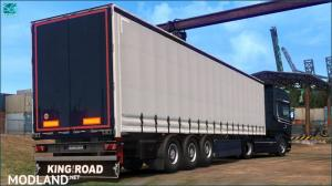 SCS TRAILER TUNING PACK v 1.0, 1 photo