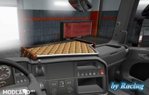 Truck Tables by Racing v 6.0 [1.35], 3 photo