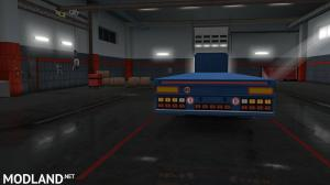 Signs on your Trailer v 0.2.10