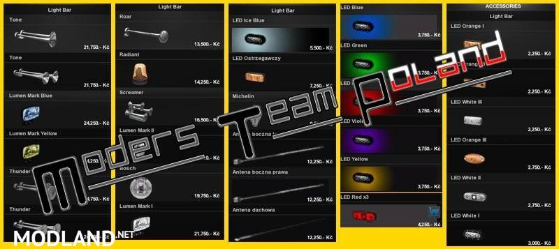 All Truck Parts and Service ,Training Manuals ,Schematic