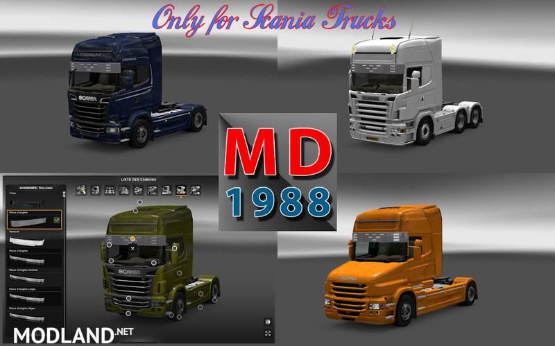 Image Result For Euro Truck Simulator Download Com