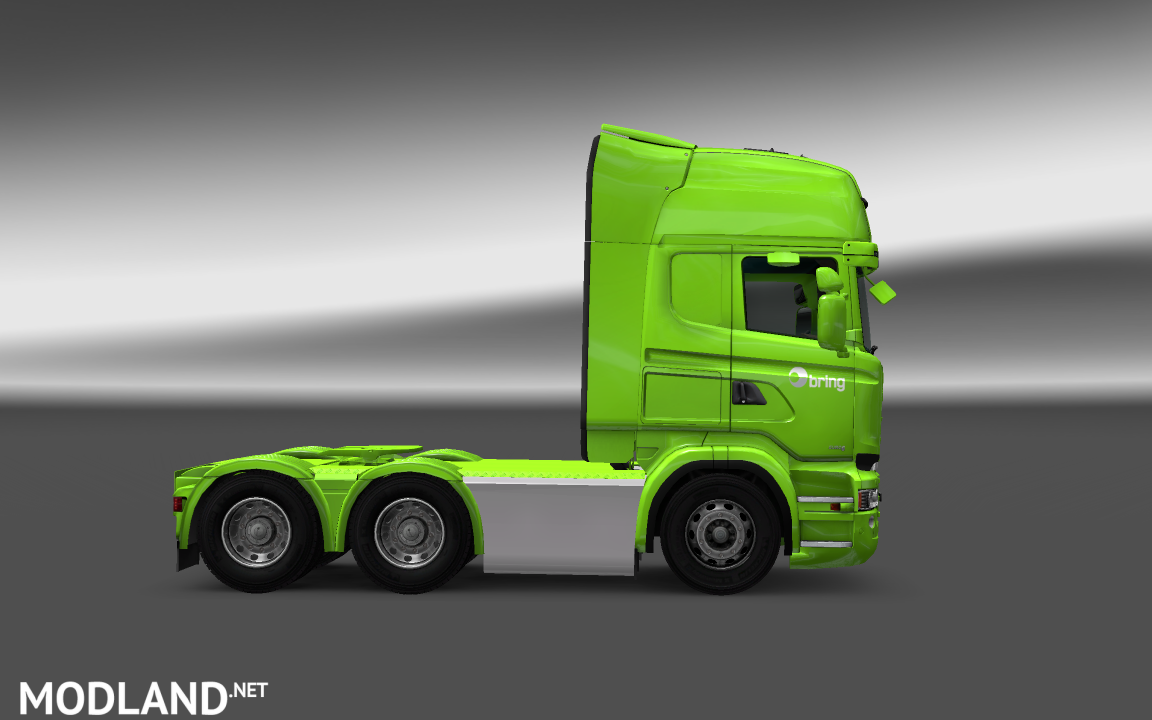 Euro Truck Simulator 2 Pc Full Version Free Download