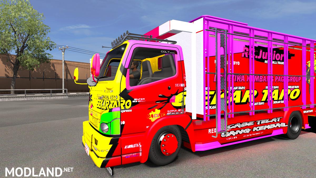 Kelebihan Kekurangan Truck Cabe Murah Berkualitas