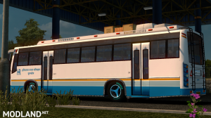 Haryana Roadways Skin for Maruti v2.0, 3 photo