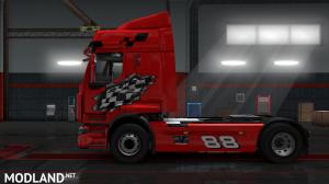 Racing Renault, 3 photo