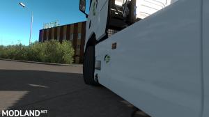 Scania skin Phicky Go, 4 photo