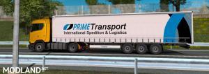 [1.35] MohSkinner - Trailer - Prime Transport , 1 photo