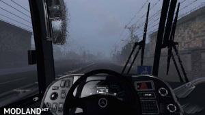 HQ Rain Sound
