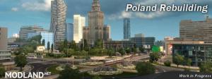 Poland Rebuilding v 2.3.1, 2 photo