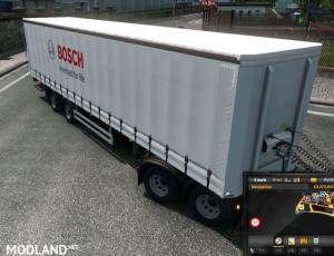 bosch trailer version 1.35 to 1.37