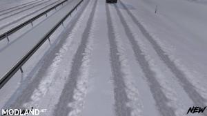 Addon for Frosty Heavy Winter v0.9 [Schumi], 2 photo