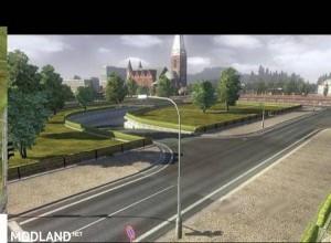 Sachsenland v 1.0