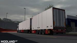 Ekeri trailers by Kast v 2.0.3 (14.11.18)