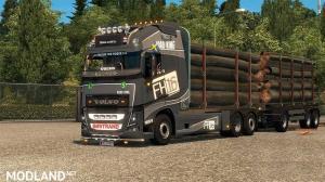 Volvo FH 2012 v20.25r