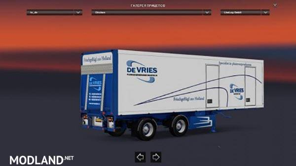 Start Money 30 000 000 22 Mod Euro Truck Simulator Mods – Fondos de