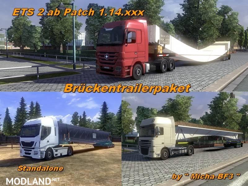 Bridge Trailer Pack v1.14.x