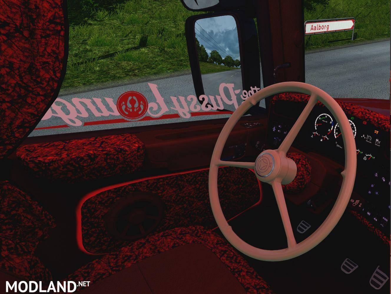 scania t620 v1 0 with original interior mod for ets 2
