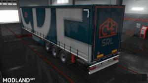 116 Own Trailers, 2 photo