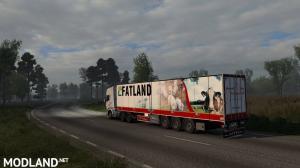 NTM semi/full-trailers v2.0 1.35.x, 2 photo