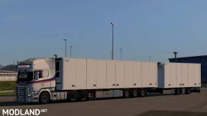 Ekeri trailers by Kast v 2.0.5 - External Download image