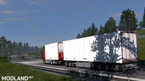Ekeri Tandem trailers ADDON v 2.0.3 by Kast , 2 photo