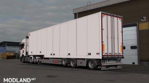 Ekeri trailers by Kast v2.1.3 (1.38)