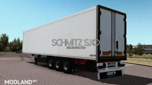 Schmitz S.KO Reconstructed v1.0, 2 photo