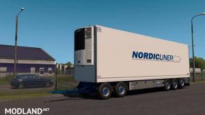 NTM semi/full-trailers v2.0 1.35.x, 1 photo