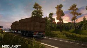 Trailers - SCS Rigids by Teklic, 2 photo