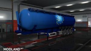 Owned Feldbinder KIP trailer pack v1.1, 3 photo