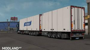 Närko trailers by Kast v1.1.3 1.37