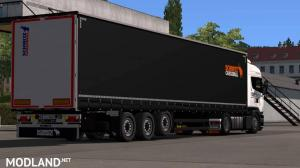 Schmitz Cargobull, 1 photo