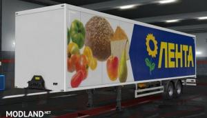 Pack Skins for your Trailer by Mr.Fox version 1.4.1, 3 photo